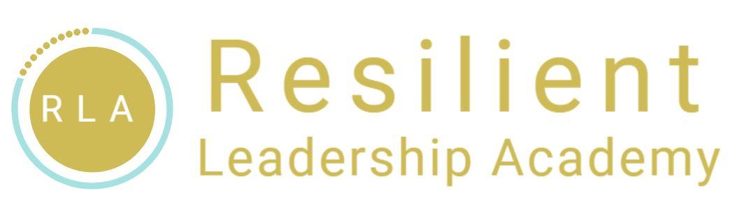 Resilient Leadership Academy