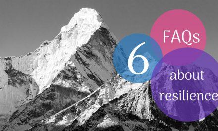 What is resilience? 6 FAQs about resilience