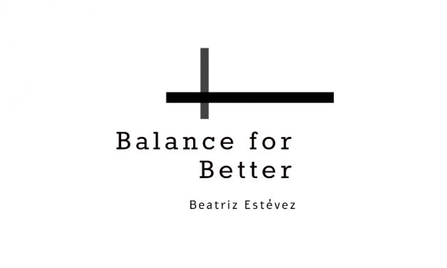 Balance for Better – Expressions of Gender Equity Project