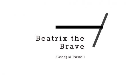 Beatrix the Brave – Expressions of Gender Equity Project