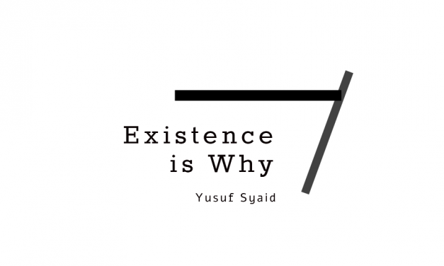 Existence is Why – Expressions of Gender Equity Project