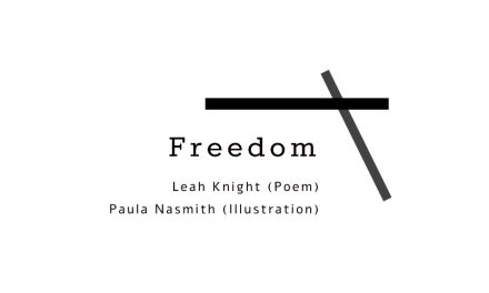 Freedom – Expressions of Gender Equity Project