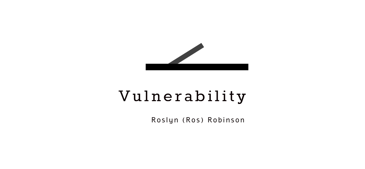 Vulnerability – Expressions of Gender Equity Project